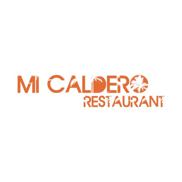food-beverage-partners-mi-caldero-600x600.jpg