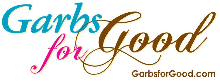 garbz for goodz.jpg
