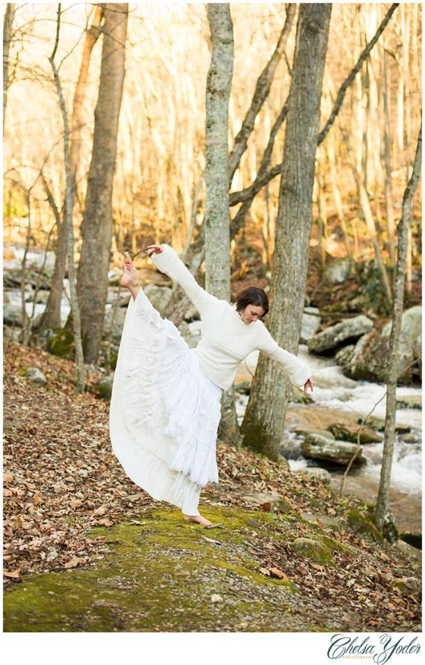 creek dance 2.jpg