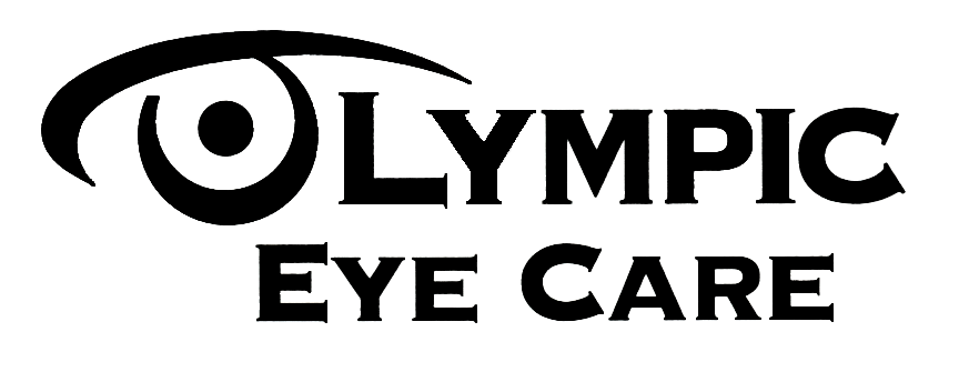 Olympic Eye Care