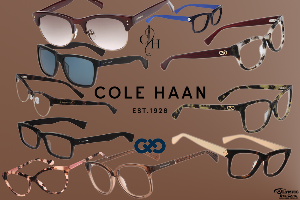 oec_colehaan_final_2400_1600.png