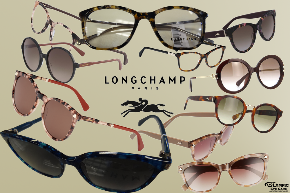 oec_longchamp_final_2400_1600.png