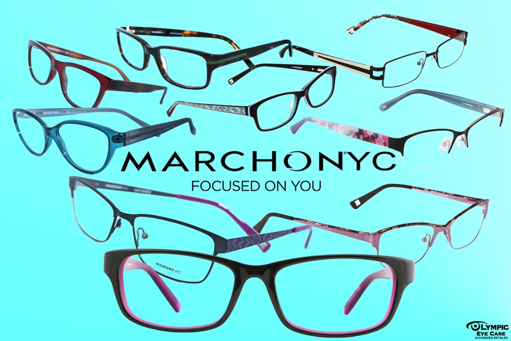oec_marchonyc_final_2400_1600.png