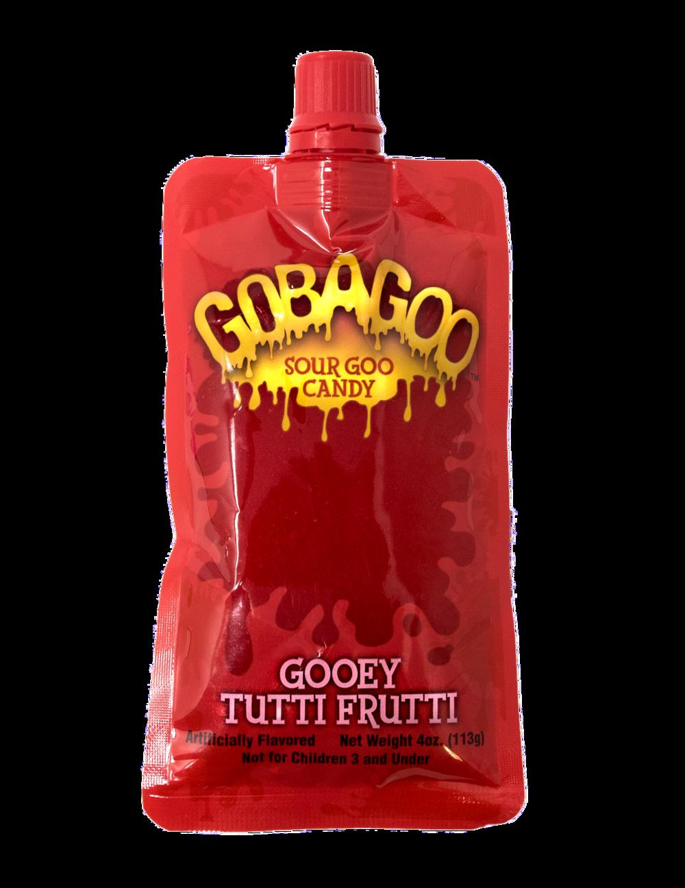 gobagoo tutti frutti.png