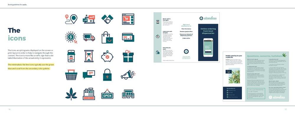 Stemless Brand Guidelines_Spread_pg8.jpg