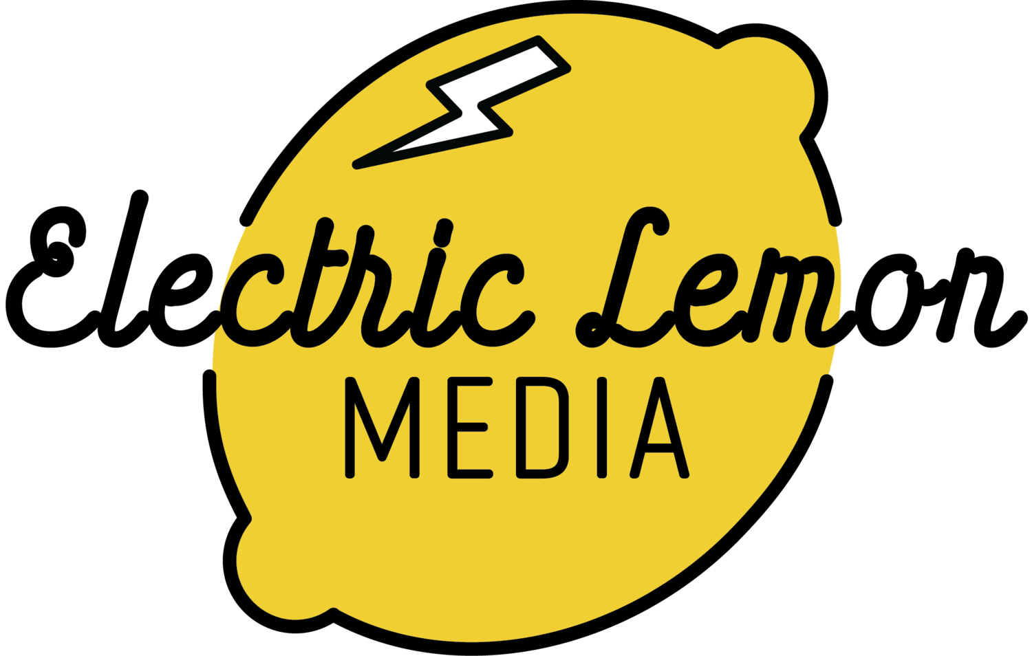 Electric Lemon Media