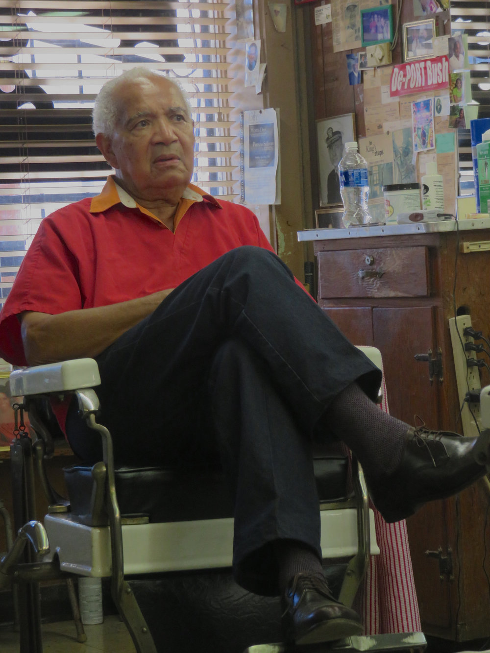 2017-4 nelson malden in barber chair.jpg