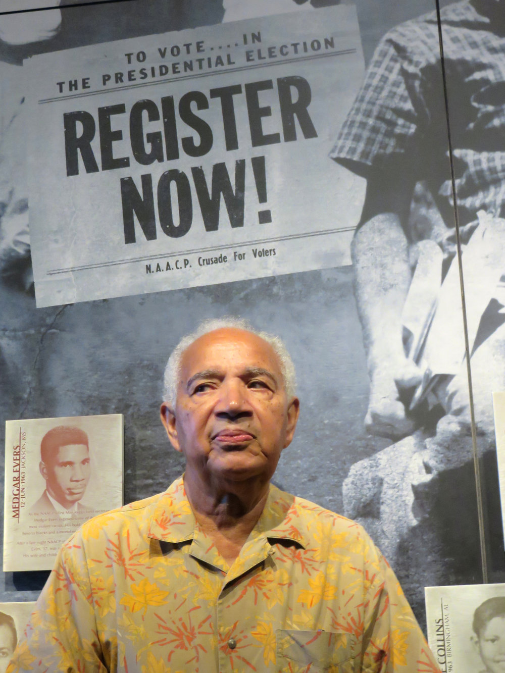 2017-4 nelson malden in civil rights museum.jpg