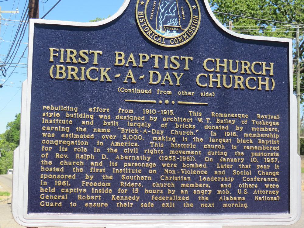 2017-4 first baptist church montgomery plaque.jpg
