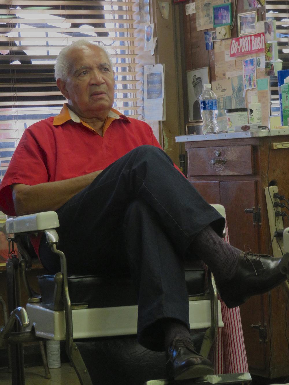 2017-4 nelson malden in barber chair.jpg