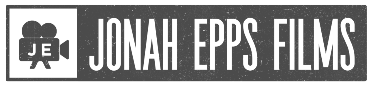 Jonah Epps Films | Wedding Videography based in Columbus, Ohio