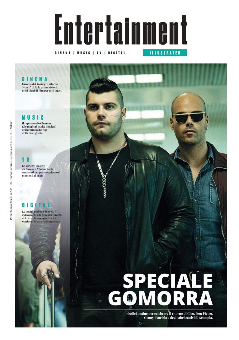 EI-copertina-1-impaginata-768x1090.jpg