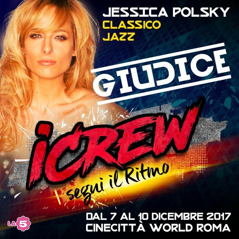 iCrew-giudice-scheda.jpg