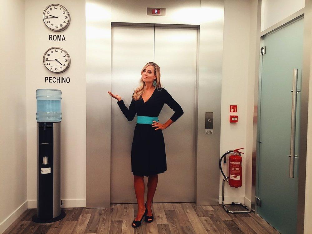 Polsky-CamCafe-ascensore-1.jpeg
