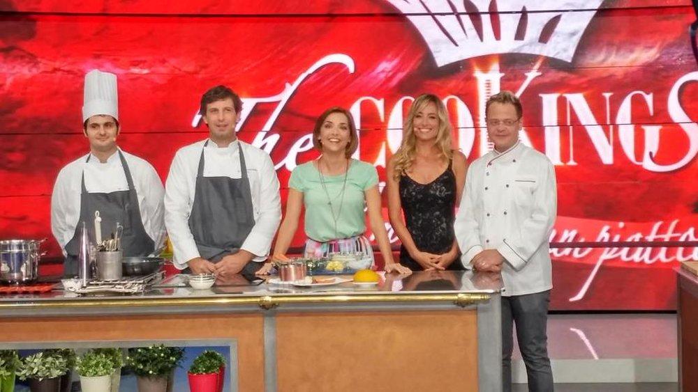 Cookingshow2.jpg