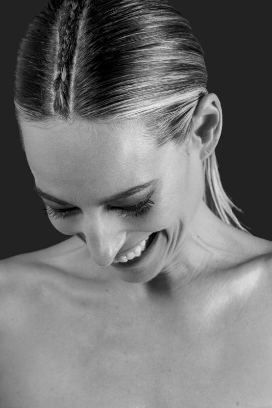 www.darioimparato.com -  Jessika Polsky scelta portrait-112.jpg