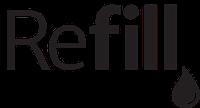 Refill-logo-black-200px.png