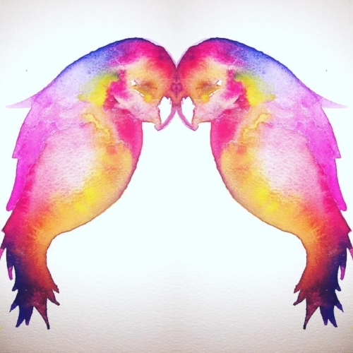 11 Signs You've Met Your Twin Flame — The Daily Awe