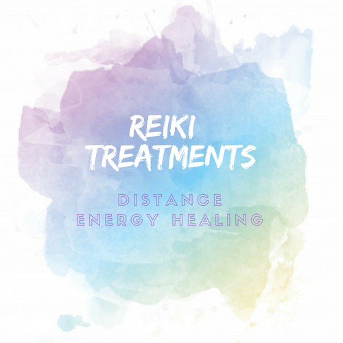 reiki treatments.jpg