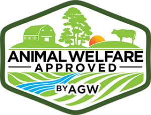 Animal-Welfare-Approved-by-AGW-320x244-300x229.png