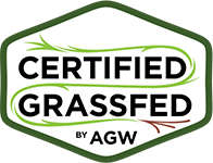 Certified_Grassfed_by_AGW_197x150.png