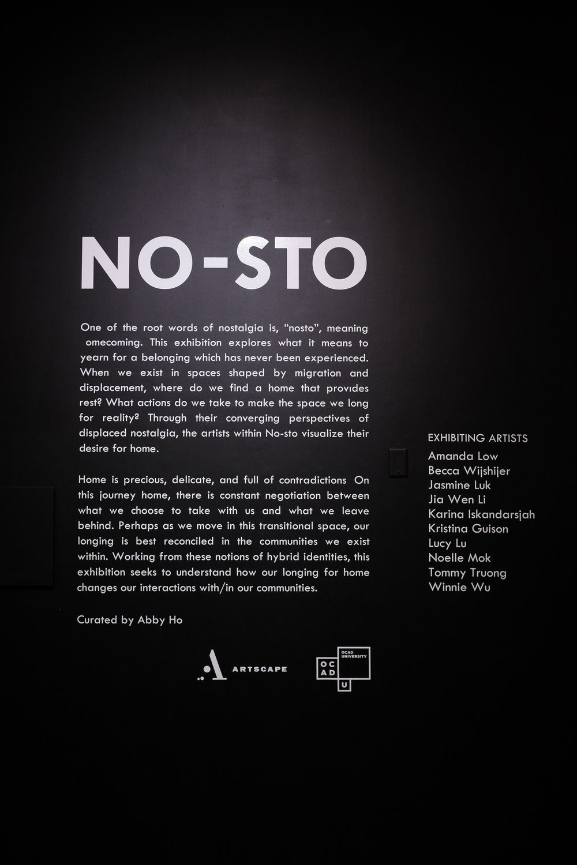 Nosto-42.jpg