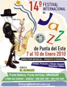 JazzFestivalPunta2010-232x300.jpg