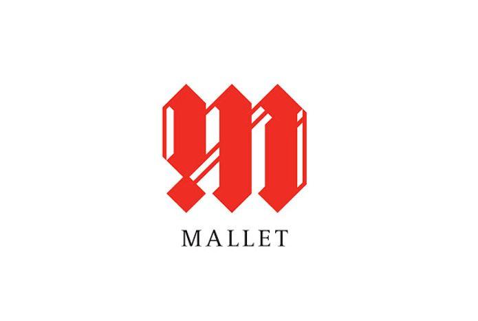 mallet+logo.jpg