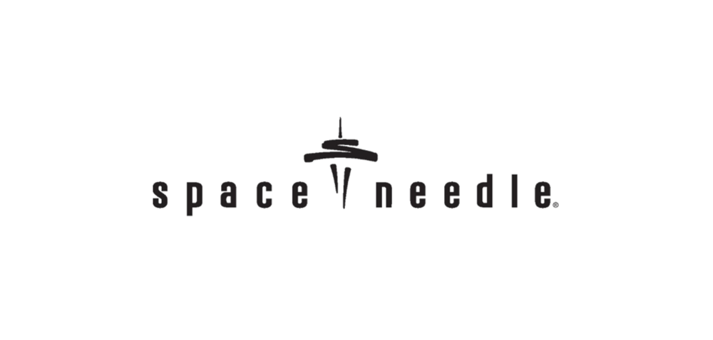 space needle logo.PNG