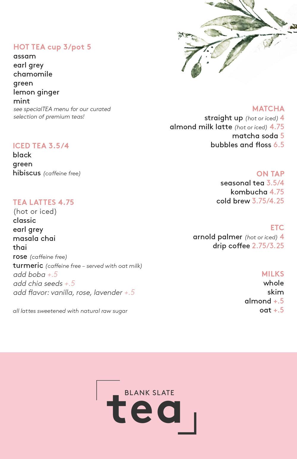 Blank Slate Tea - Dine In Menu - V1 - Drink Side.jpg