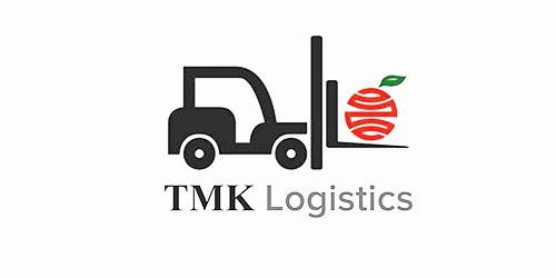 TMK-LOGISTICS.jpg