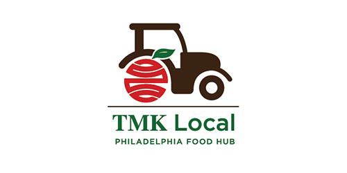 TMK-LOCAL.jpg