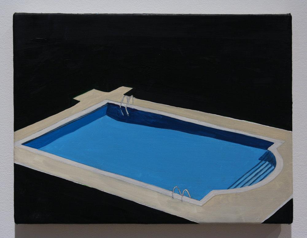 pool8.jpg