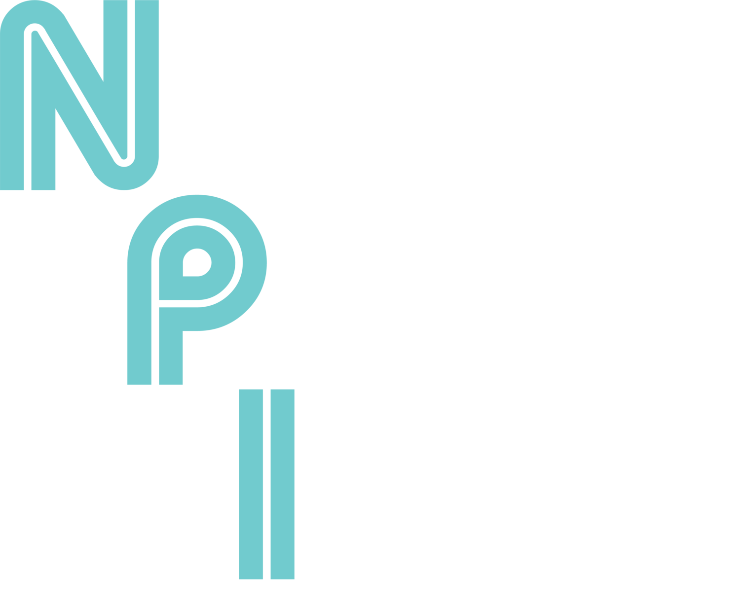 Nashville Paintball Inc.