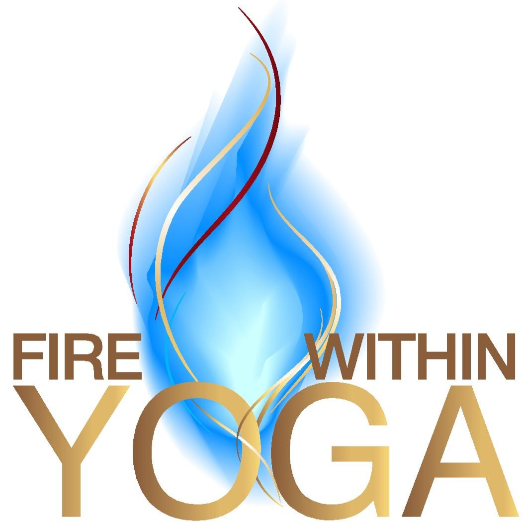 Fire Within Yoga