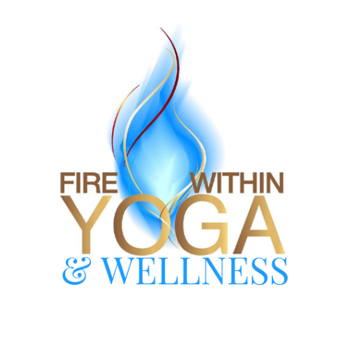 Fire Within Yoga & Wellness