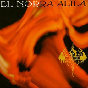 El Norra Alila - Orphaned Land