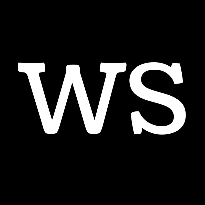 WorldSlackers