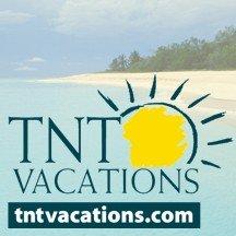 TNT Vacations