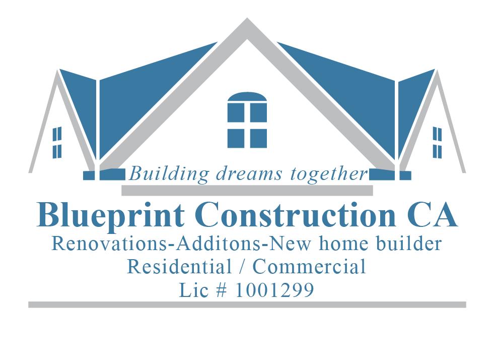 Contact blueprint construction ca blueprint construction ca malvernweather Choice Image