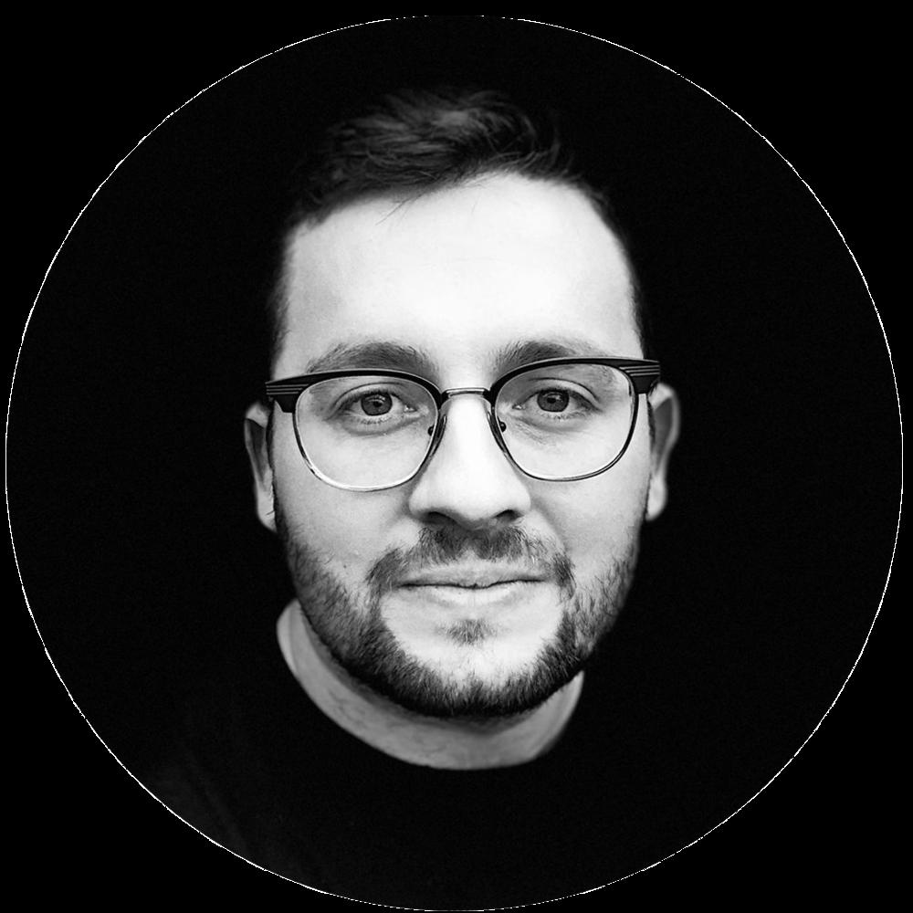 Doug Klembara:   Photographer and Videographer    @DougKlembara