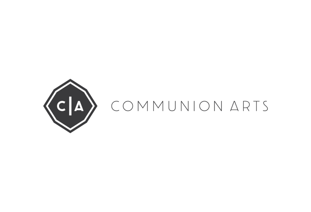 Com Arts - branding-01.png