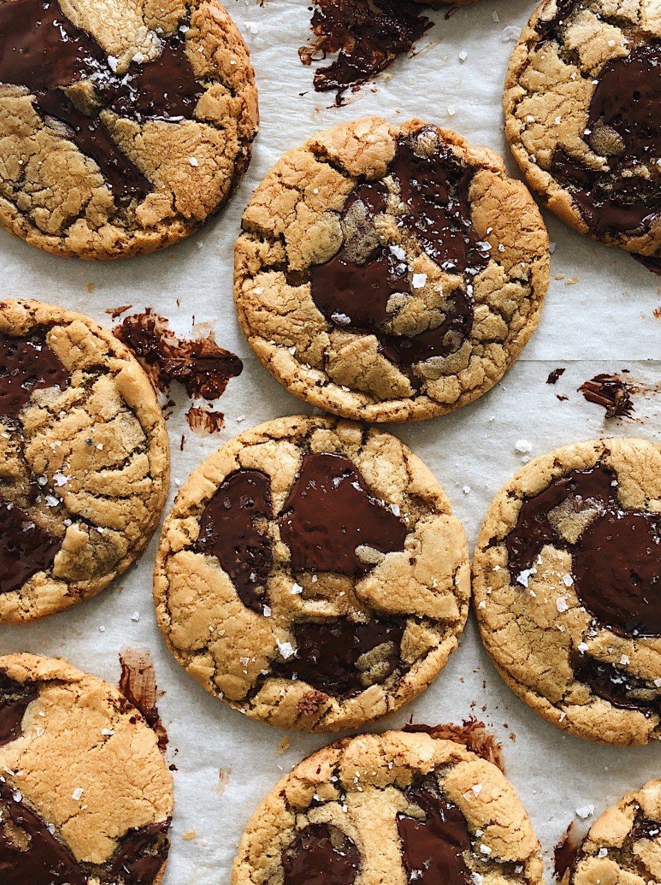 Cookies reg.jpg