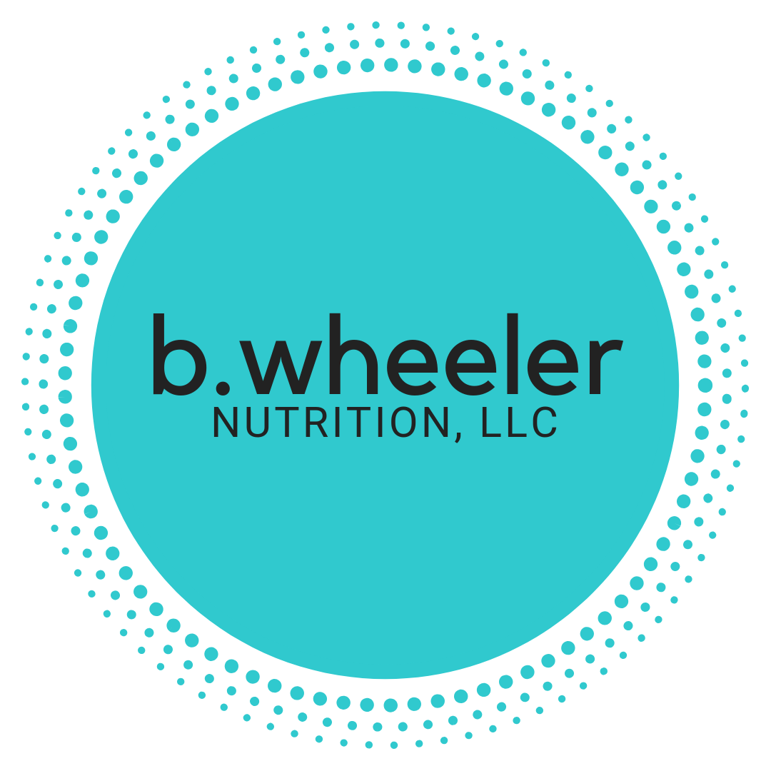 B. Wheeler Nutrition, LLC