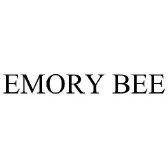 emory bee.jpeg