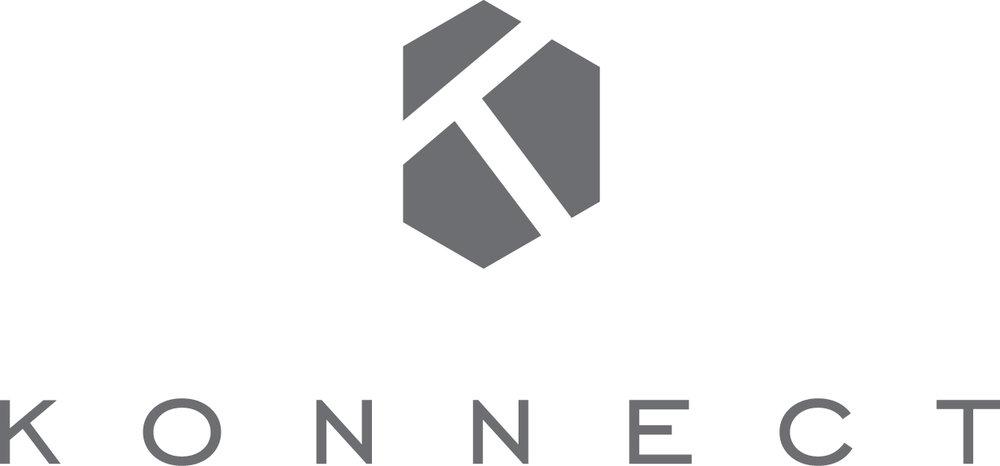 konnect logo.jpg