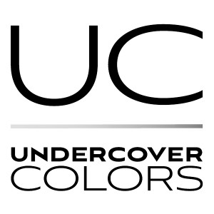 undercover colors.jpg