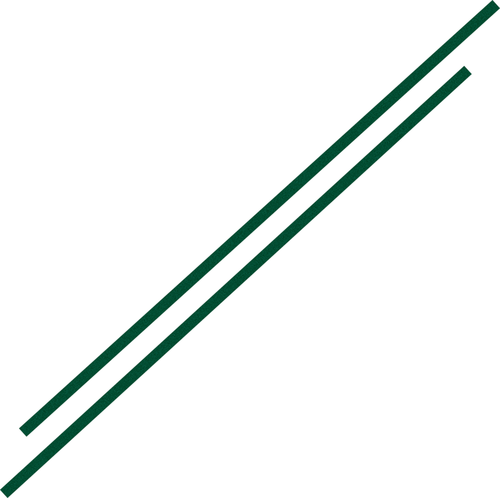 Lines-Green.png
