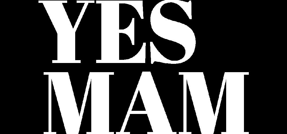 YM-Logo-WHITE.png