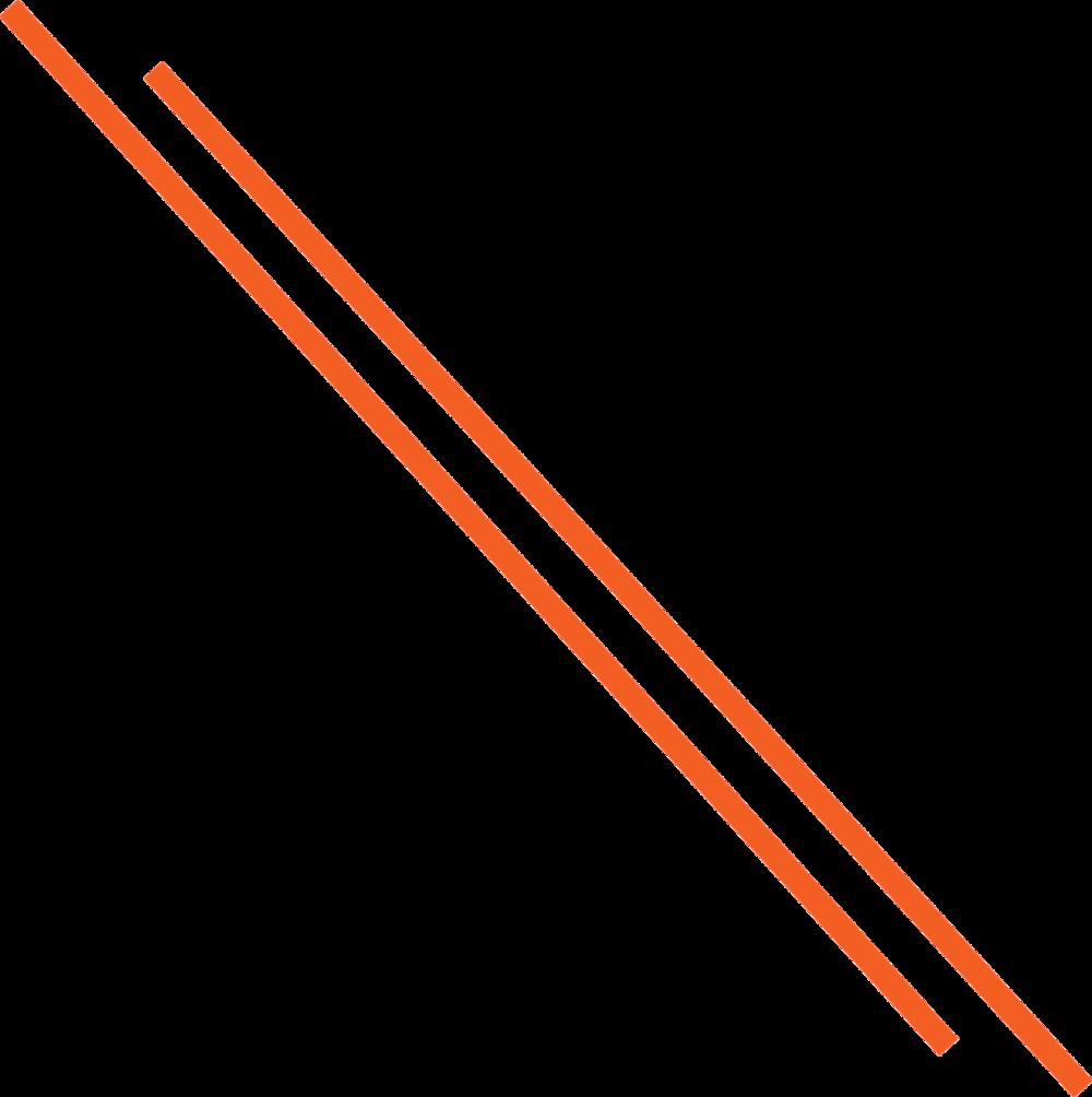 Lines-Orange.png